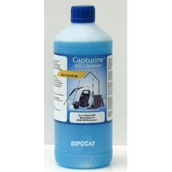CAPTURINE® ALL-CLEAN