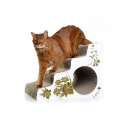 "CAT-ON® ""LESCALIER"" KRABMEUBEL"